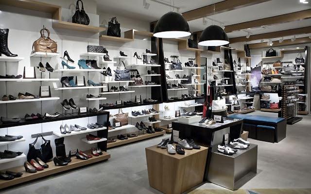 modern ottawa  bank street needs a l u014ccale store