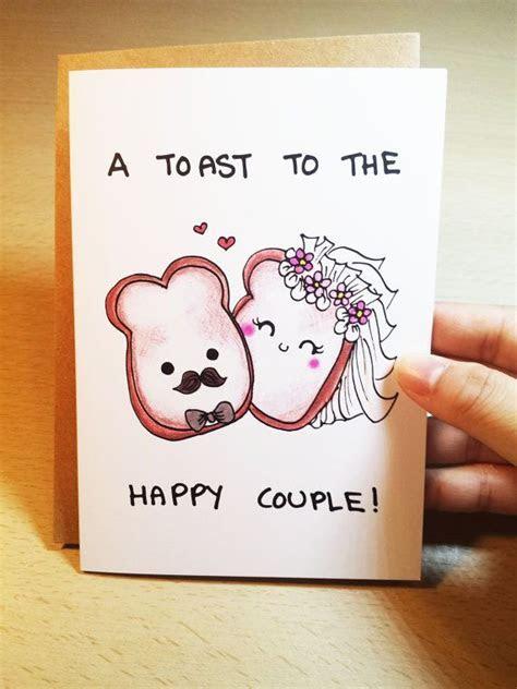Funny Wedding card, funny congratulations card, Wedding