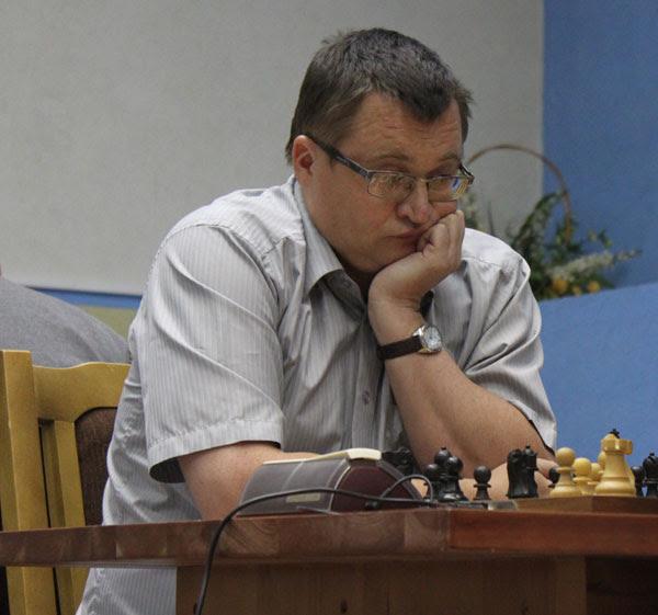 Картинки по запросу фото Владислав Ковалёв шахматы