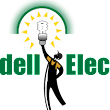 Caddell Electric on Texas Home Improvements Radio Show