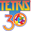 Celebrating 30 Years of Block-Stacking Bliss With a 29-Story Game of Tetris