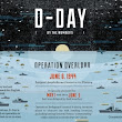 D-Day - D-Day by the Numbers Interactive - HISTORY.com