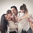 5 Steps To A Successful Co-Parenting Relationship - Minella Law Group