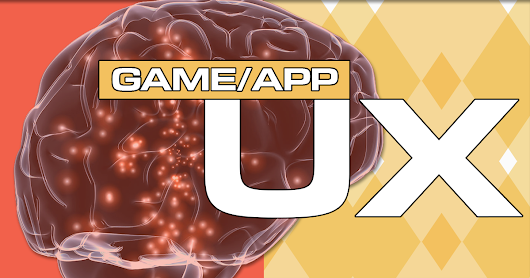 Inaugural Game UX Summit Set to Explore the End User Experience in Games, Apps