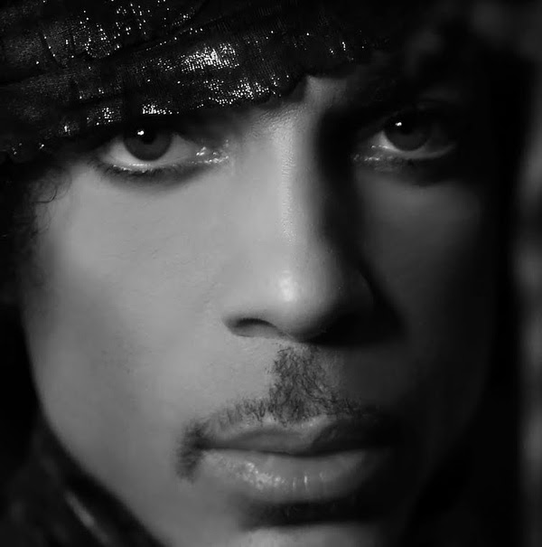 prince nelson rogers died at 57 with rumours of drug use,he was found alone in his elevator at paisely park.he left no will reportedly