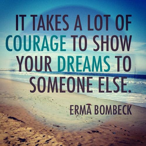Erma Bombeck Age Quotes Erma Bombeck Quotes About Age