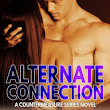 Alternate Connection (Countermeasure Series, #15)