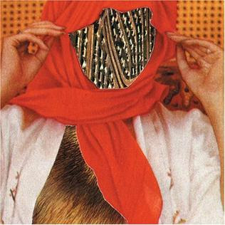 File:Yeasayer - All Hour Cymbals -2007-.jpg