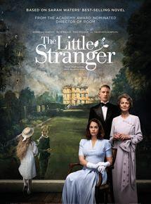 Bande-annonce The Little Stranger