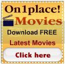 300-400MB Rip Movies Collection, Download FREE
