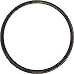 B + W 77mm XS-Pro Clear MRC Nano #007M Filter 66-1066111