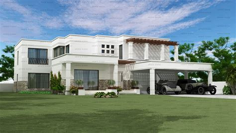 house plans  design architectural design  small