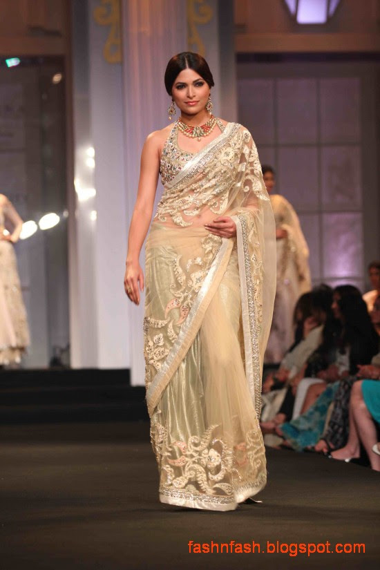 Indian-Pakistani-Bridal-Wedding-Dresses-2012-13-Bridal-Saree-Lehenga-Gharara-Dress-1