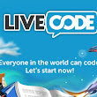 Open Source Edition of LiveCode