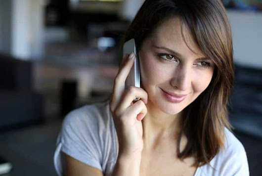 Top 10 Tips For Managing A Phone Interview