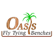 Oasis Fly Benches (@Oasisflybenches) | Twitter