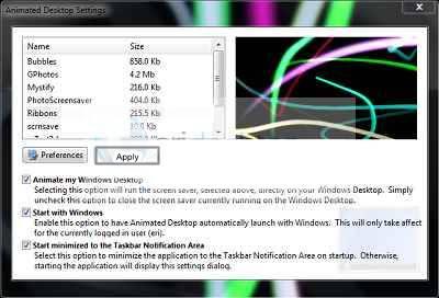 Download 46 Koleksi Wallpaper Bergerak Pc Windows 8 HD Paling Keren