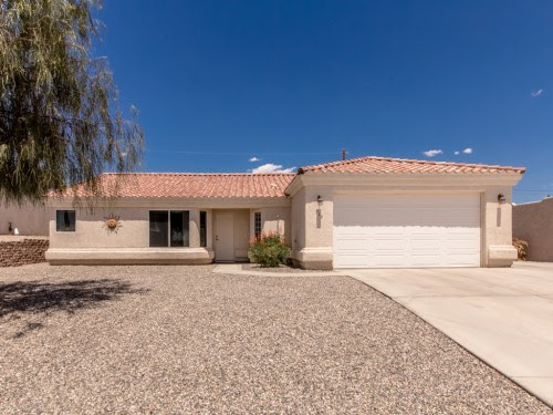 Home For Sale, Lake Havasu City AZ Real Estate