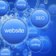 Web Design and Internet Marketing Company -