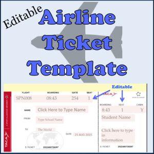 1000+ ideas about Ticket Template on Pinterest   Ticket invitation ...