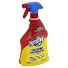 Resolve Urine Destroyer - 32 fl oz
