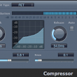How to Design and Properly Duck an FM8 Tech Synth with Sidechain Compression