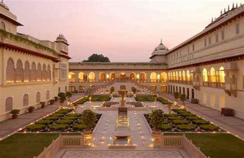 Jai Mahal Palace Jaipur   Rajasthan Tourism Beat