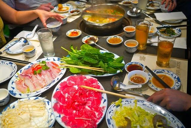 Chinese Food Far Rockaway Cornaga