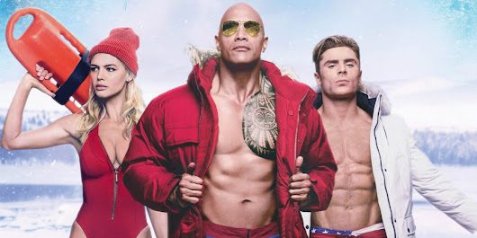 Top 6 Baywatch Movie Quotes You Won't Forget - MyTeenGuide