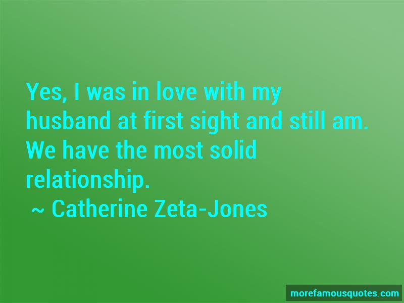 I Still Love My Ex Husband Quotes Top 26 Quotes About I Still Love