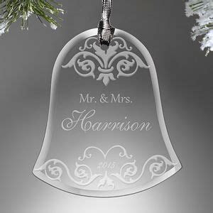 1000  ideas about Wedding Christmas Ornaments on Pinterest