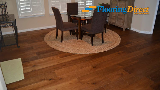 Flooring Direct Google