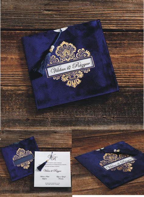 Pakistani Wedding Cards   Wedding Cards Pakistan   Wedding