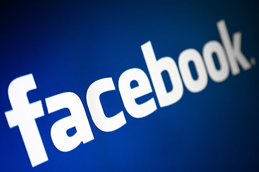Facebook Changes Terms of Service — Photographers Be Wary!
