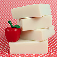 easy cold process soap making recipes
