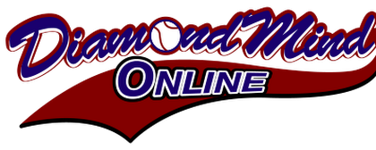 Imagine Sports | Diamond Mind Online | Baseball Simulation