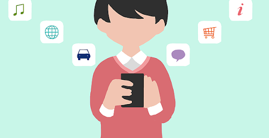 Top 6 Best Language Learning Apps for Smartphone Users - Articles Reader - Submit Your Articles