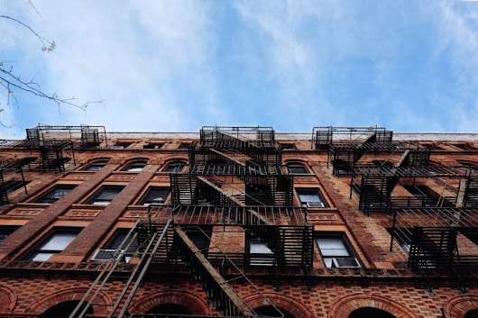 New York, visitare il Lower East Side