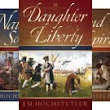 Daughter of Liberty (The American Patriot Series Book 1) - Kindle edition by J. M. Hochstetler. Religion & Spirituality Kindle eBooks @ Amazon.com.