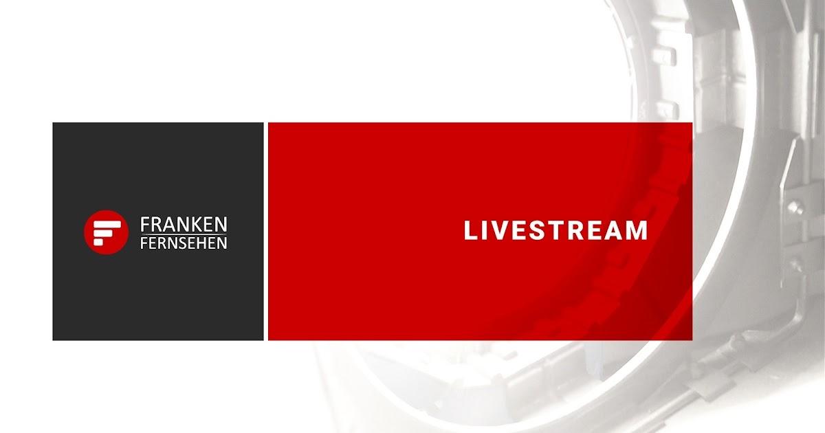 Br Livestream Heute