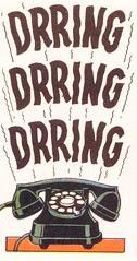 drring
