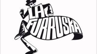 Resultado de imagen para La Furruska - Soy del Pueblo