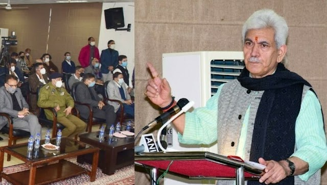 NEP To Help Gen-Next To Take Up New Challenges: LG