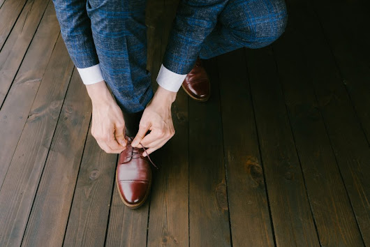 How You're Killing Your Feet, According to Podiatrists | Reader's Digest