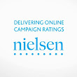 Nielsen Launches Digital Ratings To Measure TV Viewers Online