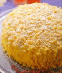 torta mimosa 1.jpg