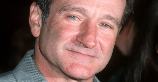 Robin Williams' estate plan: Good, but not great