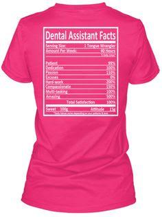 Dental Assistant Quotes. QuotesGram