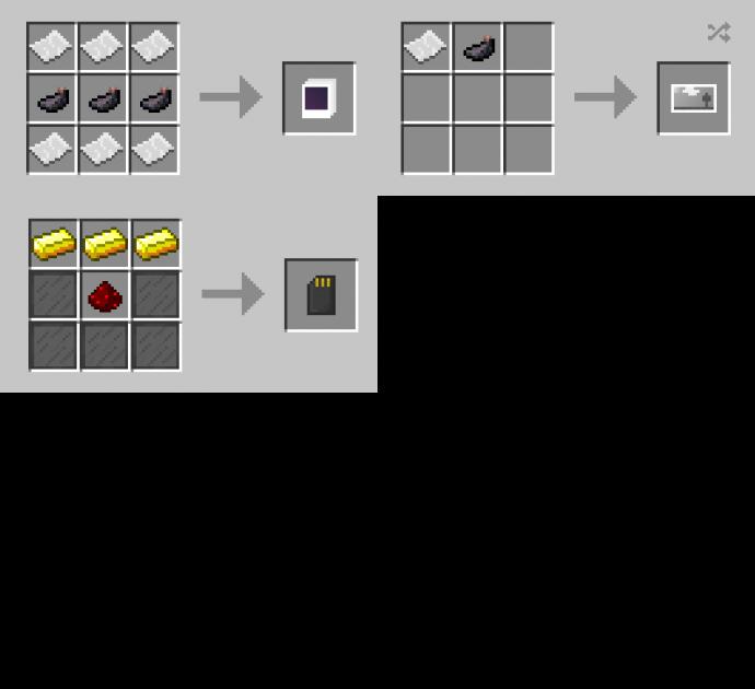 minecraft modern rp server