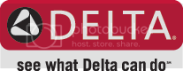 photo Delta-Logo_zps3a71daed.png